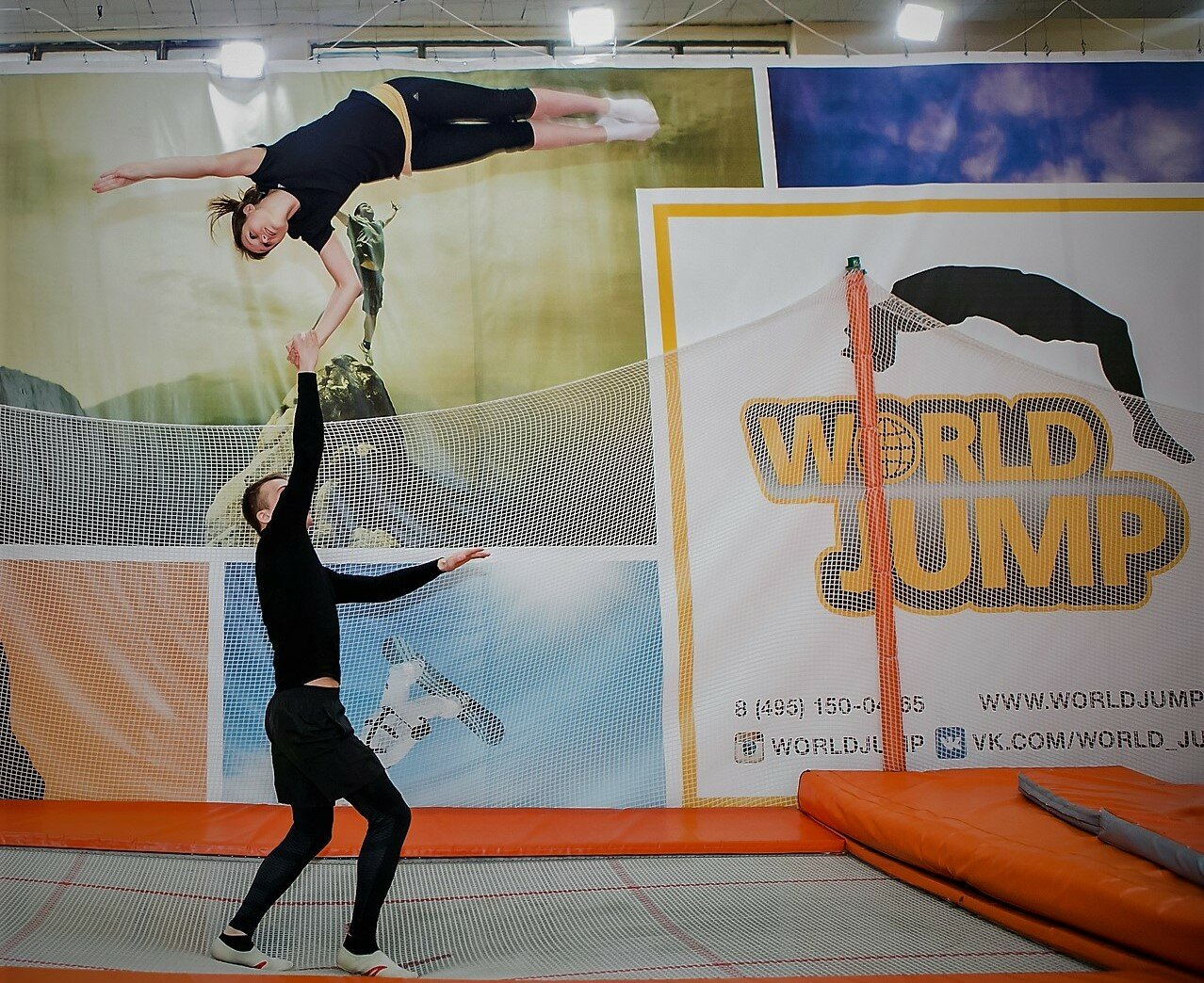 worldjump open march17 555